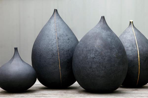 Irma Weckman Organic